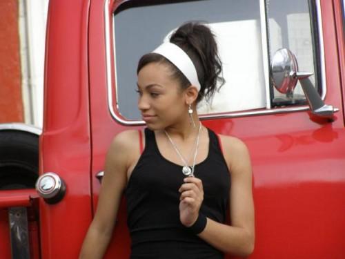 Karina Pasian #8211; Heartbreak Me (Prod. B. Cox)