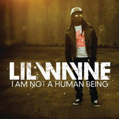 Lil Wayne (feat. Drake) With You (prod. by StreetRunner)