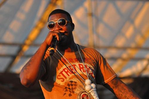 Gucci Mane #8211; Dope Deal (prod. by Zaytoven) [NO DJ]