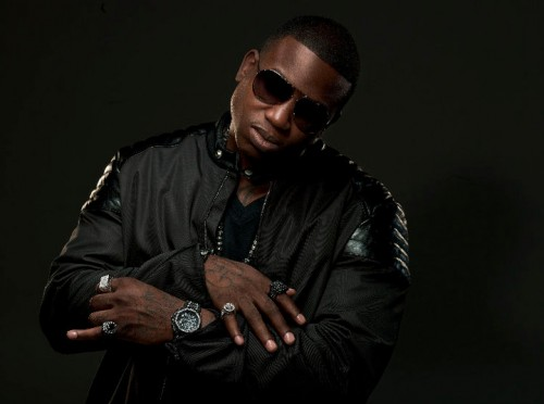 Gucci Mane #8211; Get Up Off Me [No DJ]