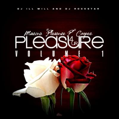 Pleasure P- Good Day