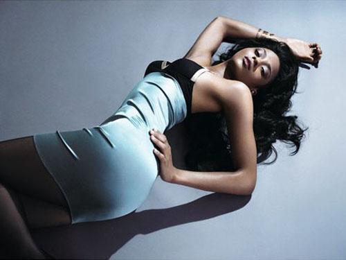 Ciara #8211; Shut Um Up
