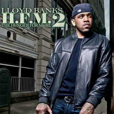 Lloyd Banks ft. Kanye West, Swizz Beatz, Ryan Leslie  Fabolous #8211; Start It Up