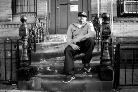 Samuel ft. Joell Ortiz #8211; I Heart NY (Remix)