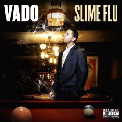 Vado- Shooter (ft. Cam'ron)