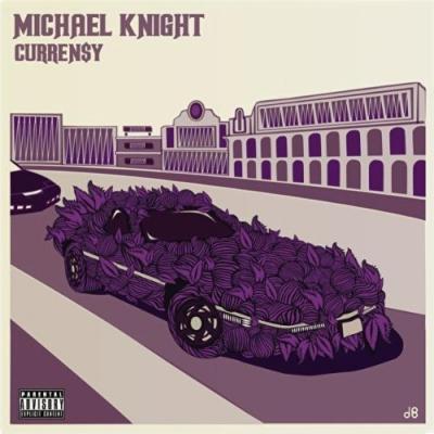 Curren$y- Michael Knight