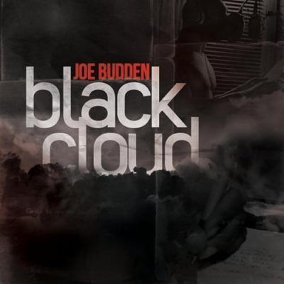 Joe Budden Black Cloud [Mastered Version]