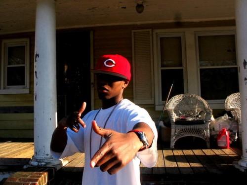 Reek Da Villian Ft. Swizz Beatz, Busta Rhymes, Cam'Ron, Vado, Method Man, Nelly  DJ Khaled- Mechanics (Remix)