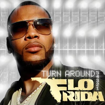 Flo-Rida- Turn Around (5, 4, 3, 2, 1) (prod. by DJ Frank-E)