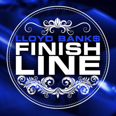 Lloyd Banks- Finish Line