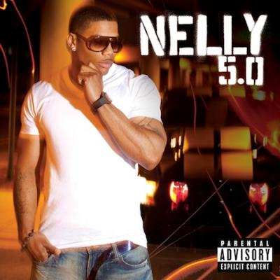 Nelly ft. Plies  Chris Brown- Long Gone