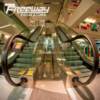 Freeway#8211; Escalators (prod. by Jake One)