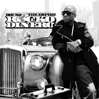 Rocko Ft. Rick Ross #8211; Just In Case (prod. by Lex Luger)