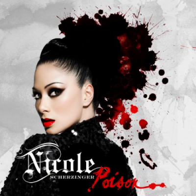 Nicole Scherzinger- Poison (prod. Red One) [CDQ]