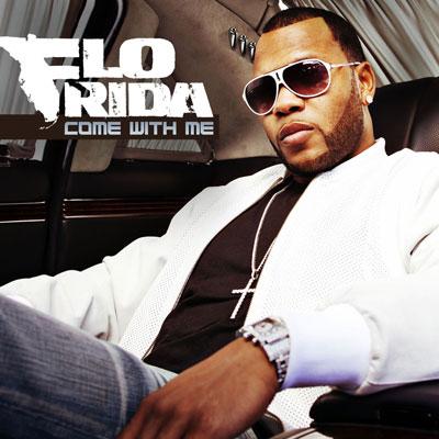 Flo Rida- Puzzle (B-Side)
