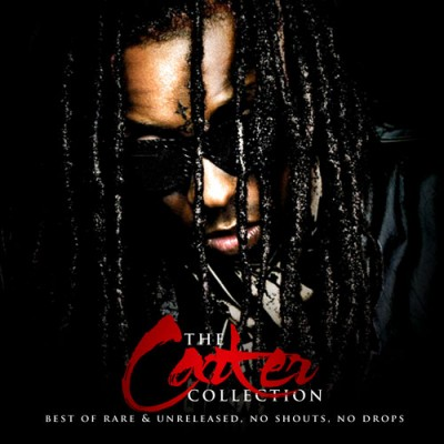 Lil Wayne - The Carter Collection (best Of Rare And Unreleased)