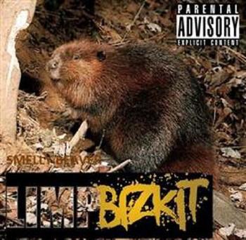 Limp Bizkit - Smelly Beaver