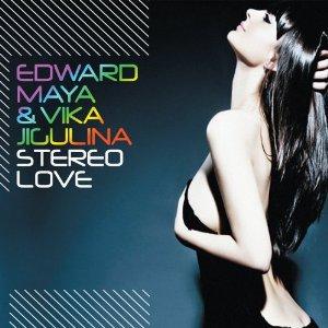Stereo Love - Edward Maya