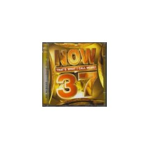 NOW 37 - Various Artists