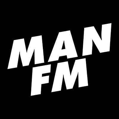 MAN20FM20neg.jpg