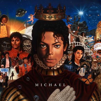 Michael.jpg