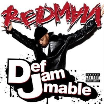 Redman-Defjammable.jpg