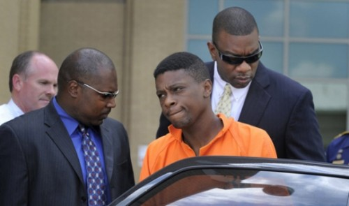 boosie-jail-500x295.jpg