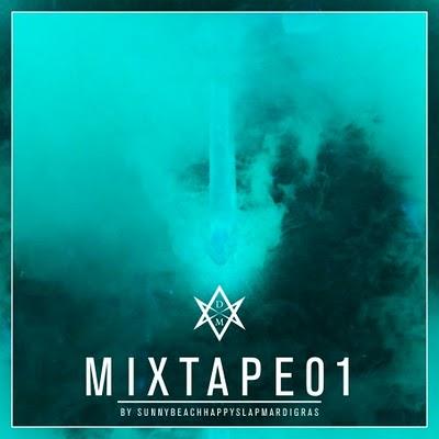 demento-mixtape01-done-1-452x452.jpg