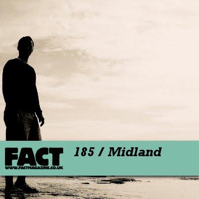 factmix185-midland_09_16_2010.jpg