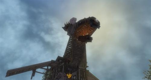 ドラゴンハウス3