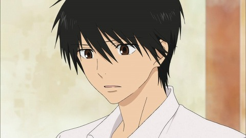 [Leopard-Raws] Kimi ni Todoke 2nd Season - 06 RAW (NTV 1280x720 x264 AAC).mp4_000528694