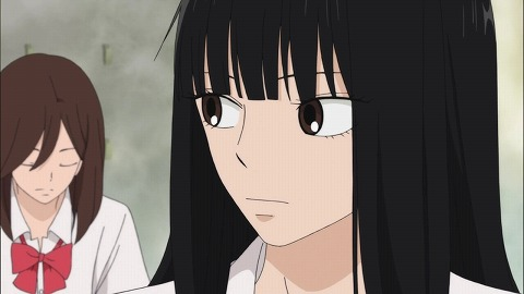 [Leopard-Raws] Kimi ni Todoke 2nd Season - 08 RAW (NTV 1280x720 x264 AAC).mp4_000579245
