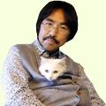 Mr・へぼい