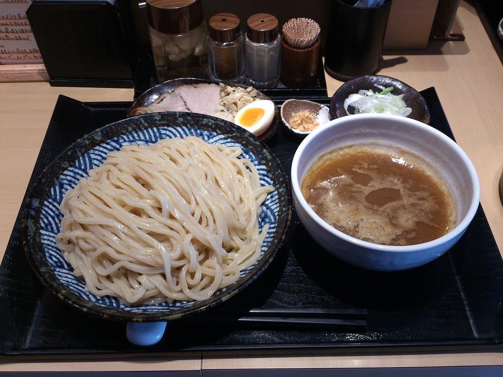 東京都葛飾区亀有5-28-17