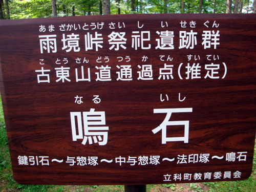 naruishi6_20100829