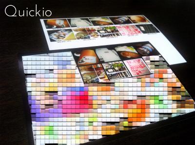 Quickio - 例