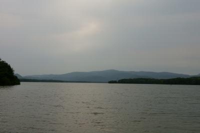 函館キャンプ4