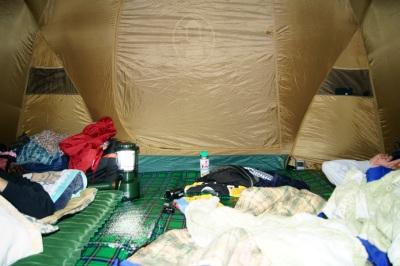 函館キャンプ7
