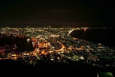 函館キャンプ23