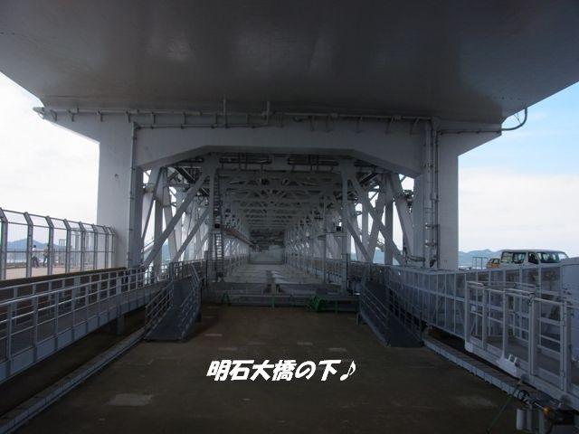R0011157.jpg