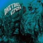 rock'nroll gypsies「Ⅲ」