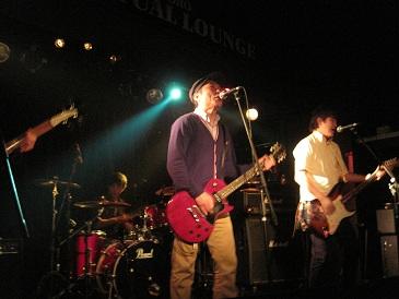 20120504ライブ1
