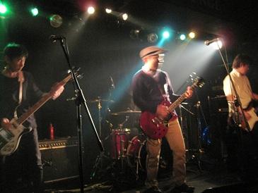 20120504ライブ2