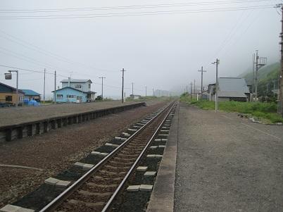 120602大岸駅2