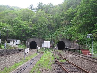120602小幌駅3