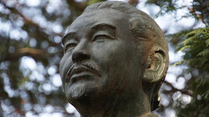 江戸太郎3
