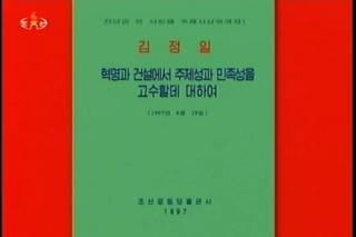 kimjongil patriot _000168046