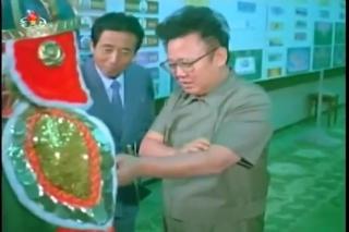 kimjongil patriot 8mp4_001082163