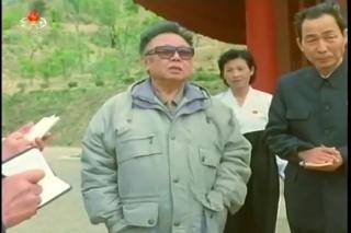 kimjongil patriot 8mp4_001929756