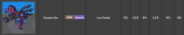 ドラゴンのカードゲームブログ